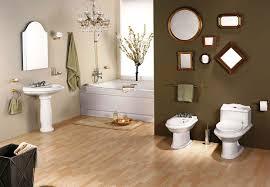 The Greatnesses of Bathroom Lighting Fixtures - Amaza Design