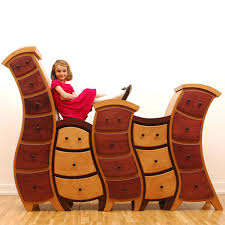 cartoon inspired furniture for children by judson beaumont 4 alice in wonderland inspired furniture