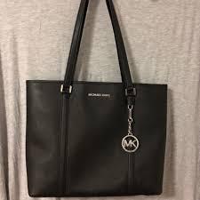 ina 22 days ago honolulu united states brand new michael kors leather purse