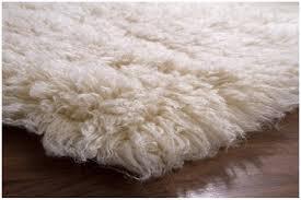 pink flokati area rug flokati rugs round flokati rug 6 greek flokati rug clean flokati
