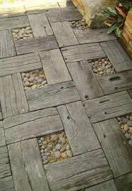 Small Picture 71 best Crazy Paving images on Pinterest Crazy paving Garden