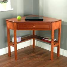 wooden corner desk. Wooden Corner Desk Desks For Home Office To Best Of Solid Wood . M