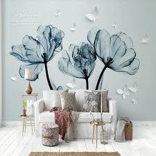 Milofi custom 3D wallpaper murals 3D ...