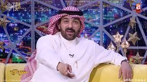 """شهاب جوهر: أبوي تزوّج سبعة .. يعني عدّى """"سي السيد"""" - YouTube"""