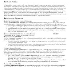Labor Job Resume General Cover Letter Luxury General Resume Cover