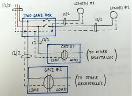 garage wiring diagram chamberlain garage door sensor wiring diagram garage wiring diagram enter image description here genie garage door opener sensor wiring diagram