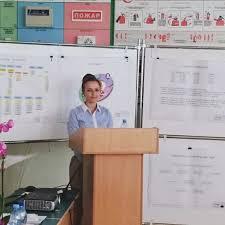 Презентация к диссертации Заказать быстро качественно недорого Презентация диссертации обеспечивает представление содержимого материала аудитории ученого совета