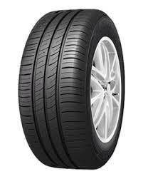 <b>Kumho Ecowing ES01 KH27</b> tyres from Grande Tyres Ltd in ...