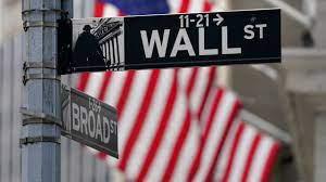 Dow Jones: Rekord-hoch am Mittwoch ...
