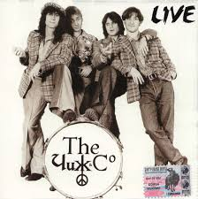 <b>Чиж</b> & <b>Co</b> - <b>Live</b> | Releases, Reviews, Credits | Discogs
