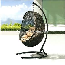 indoor swing chair with stand inspirational outdoor egg supplieranufacturers hanging nz out hanging wicker chair patio