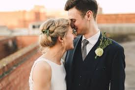 wele to karen clarke wedding hair a team of bridal hair stylists and wedding makeup artists delighting brides wedding guests for over 14 years