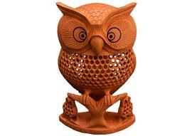 owl office decor. Office Décor Owl Showpiece Decor E