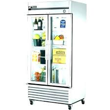 Craigslist Vending Machines Beauteous L Sub Zero Refrigerator Fridge Drawers Full Image For Under Sale