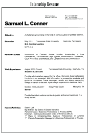 Resume Cool Photography Of Resume Objective Statement