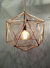 copper lighting pendants. Copper Pendant Light Fixtures Lights  Lighting Simple Antique Copper Lighting Pendants