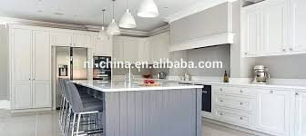 Used kitchen cabinet doors Shaker Brilliant Used Kitchen Cabinets Ct In Remodelling Your Design House With Improve Amazing Buy Cheap Cabinet Doors Only Silviaseguraco Brilliant Used Kitchen Cabinets Ct In Remodelling Your Design