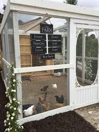 Best Chicken Coop Design 19 Outstanding Chicken Coop Ideas To Inspire You Farming