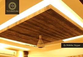 full size of decorating apps cake tips interior synonym image result for wooden false ceiling