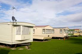 Know the Types of Roofing for Your Manufactured or Mobile Home