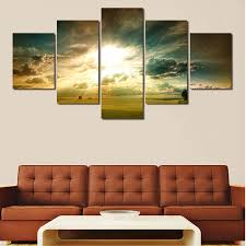 Paintings For Living Room Walls Compare Prices On Rain Canvas Online Shopping Buy Low Price Rain
