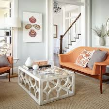 lime wash coffee table furniture with