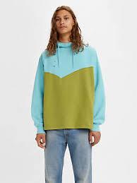 <b>Vintage</b> Men's Clothing - Shop LVC for Men | <b>Levi's</b>® US
