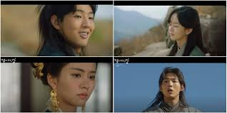 Take A Sneak Peek On The Video Teasers Of KBS Drama