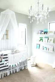 filename marvellous chandelier for baby room with