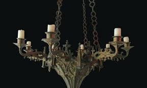 garden candle chandelier china mini ping get ations a wan decorated