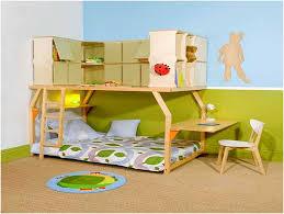 Cool Beds For Kids Girls Home Design Remodeling Ideas