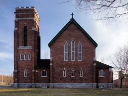 Image result for affordable housing churches