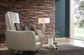 why decorate your home with stone panels