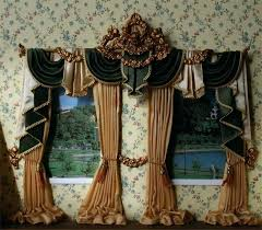 drapes for sale. Elegant Valances Large Size Of Living Curtains For Windows Room Drapes Sale B