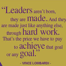 Motivational Leadership Quotes Interesting Leadership Inspirational Quotes Pictures Motivational Thoughts