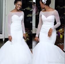 Wedding Gowns In South Africa Prices