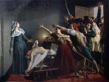french revolution complete information and online buy now  french revolution