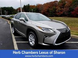 2018 lexus rx 350 silver. 2018 lexus rx 350 vehicle photo in sharon, ma 02067 rx silver