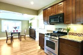 sightly average cost for kitchen remodeling average kitchen remodel cost kitchen remodel cost average cost of