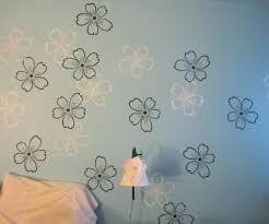 ... Large-size of Fulgurant Paint Stencil Roller Design Colours Along With  Decor Decorators Collection Cheap ...