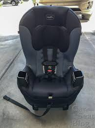 look a like seats evenflo stratos same shell as sonus 65 but with adjule headrest and premium push on latch connectors stratos msrp 129 99