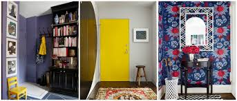 decorate narrow entryway hallway entrance. Decorate Narrow Entryway Hallway Entrance. Entrance Y