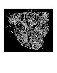 saturn outlook wiring diagram automotive wiring diagrams description page 2465001 saturn outlook wiring diagram