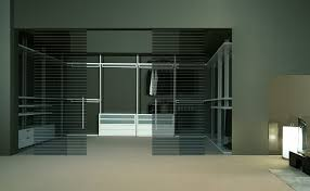 and assistance walk in closets in abruzzo retailer of walk in closets henry glass