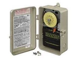 intermatic pool pump timer wiring diagram intermatic auto wiring how to install an intermatic t104 timer inyopools com on intermatic pool pump timer wiring diagram