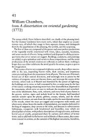 descriptive sample essays best persuasive essay ghostwriters sample narrative essay examples in word pdf resume template essay sample essay sample