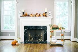 interior old fireplace ideas contemporary incorporate a selection