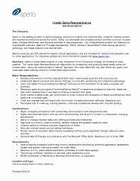 Retail Sales Associate Job Description For Resume Sample Resume for Sales associate Elegant Collection solutions 85