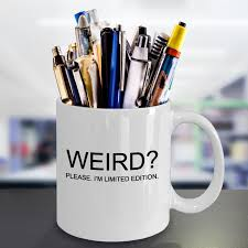 weird office supplies. Simple Supplies Please Iu0027m Limited Edition Funny Coffee  In Weird Office Supplies