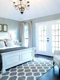 Bedroom Wall Colors White Furniture Bedroom Ideas For White ...